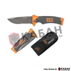 "Складной нож ""Bear Grylls Folding Sheath"""