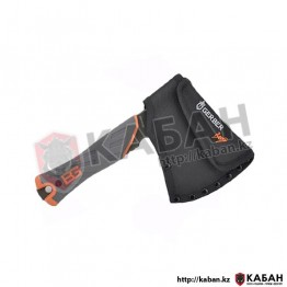 "Топор ""Bear Grylls Survival Hatchet"""