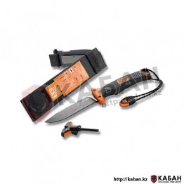 "Нож ""Bear Grylls Ultimate Knife 1063"""