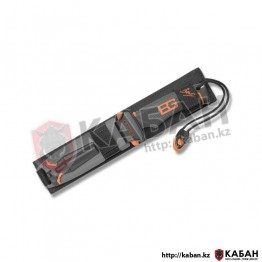 "Нож ""Bear Grylls Ultimate Knife 751"""