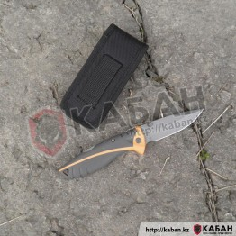 "Складной нож ""Bear Grylls Folding Sheath-2"""